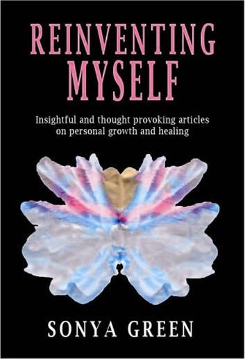 reinventing-myself