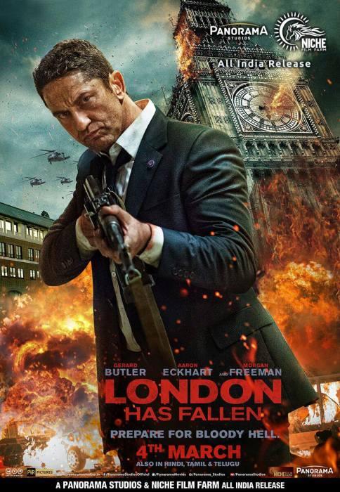 London-Has-Fallen-Poster-movie-trailers-40045630-834-1205