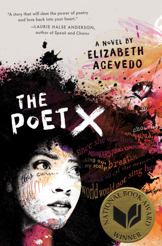 THE-POET-X-NBAcover