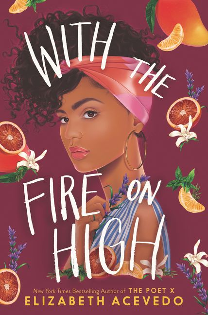 With-The-Fire-on-High-Cover